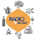 Radici del Sud 2017: tutte le novità sull'imminente concorso dei vini da vitigni autoctoni