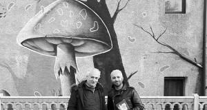 MABOS: nel catanzarese nasce il Museo d'Arte del Bosco della Sila