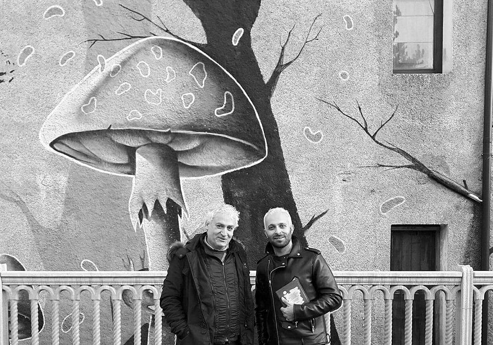 Mario Talarico e Roberto Sottile_opt