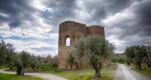 Calabria Greca-Calabria Latina. A Roma giornate di studi sulla Calabria nei secoli del Medioevo centrale