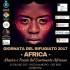 Giornata del Rifugiato: nel borgo molisano di Gambatesa musica e poesia dal Continente Africano