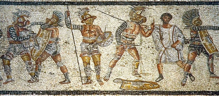 Gladiators_mosaic_3_opt