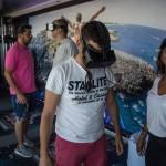 Red Bull Cliff Diving Virtual Reality accende l'estate in Puglia