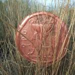 L'identità storica di Crotone come bene comune: il progetto Aspis degli artisti Ventimiglia e Piscitelli