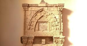 Si trova in Sicilia il più antico Aron degli Ebrei d'Europa, l'Arca Santa che custodiva la Torah
