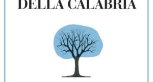 La Calabria e il suo patrimonio storico artistico nell'ebook di Silvio Gatto edito da Treccani
