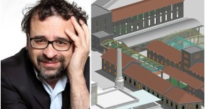Cittadella della Musica Concentrazionaria: avrà sede a Barletta la musica composta nei lager del mondo