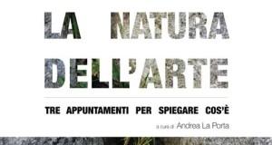 La Natura dell'Arte: tre giorni al MABOS dedicati all'Arte e al Paesaggio