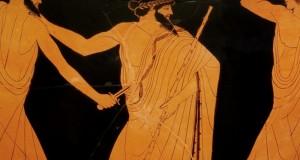 Magna Grecia: quella passione «gay» che riportò la democrazia a Metaponto