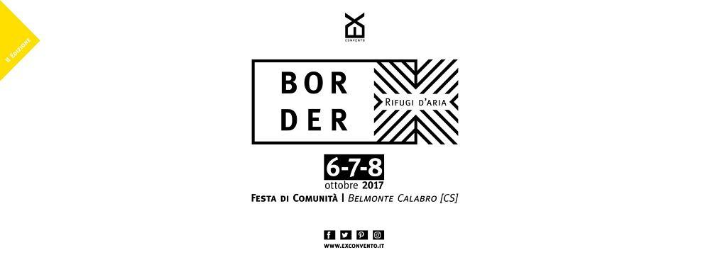 Border_opt