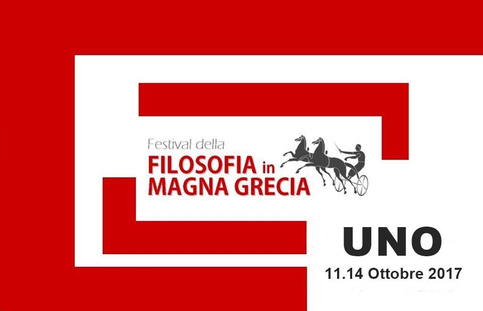 festival-della-folosofia_magna_grecia