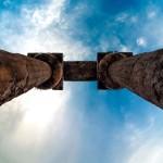 Festival della Filosofia in Magna Grecia: la IV edizione parte dalla Basilicata