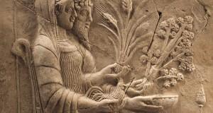 Mythos. Uomini e divinità nei miti antichi: a Locri focus su Demetra e Persefone