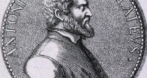 Dalla Iapigia all'Europa, l'apoteosi dell'umanista salentino Antonio Galateo. Convegno internazionale di studi
