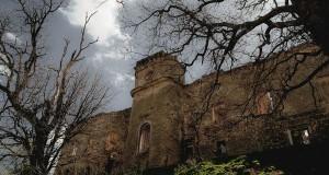 Wiki Loves Monuments: i vincitori regionali del Sud Italia