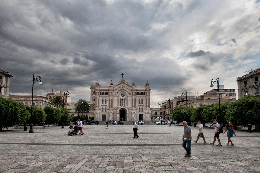La_nuova_piazza_Duomo_opt