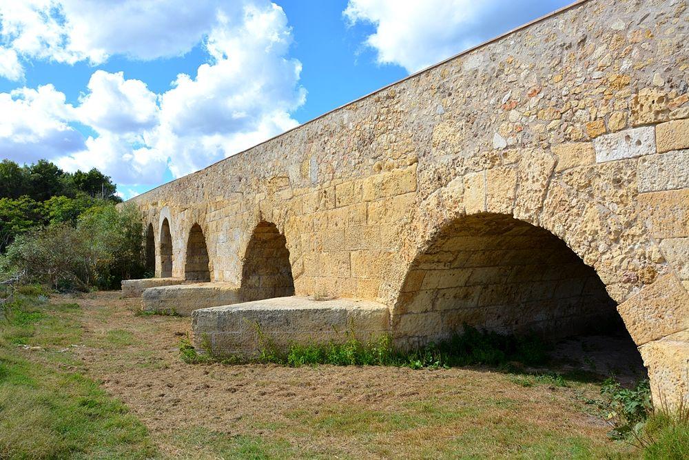 Ponte_Romano_sul_Riu_Mannu_opt