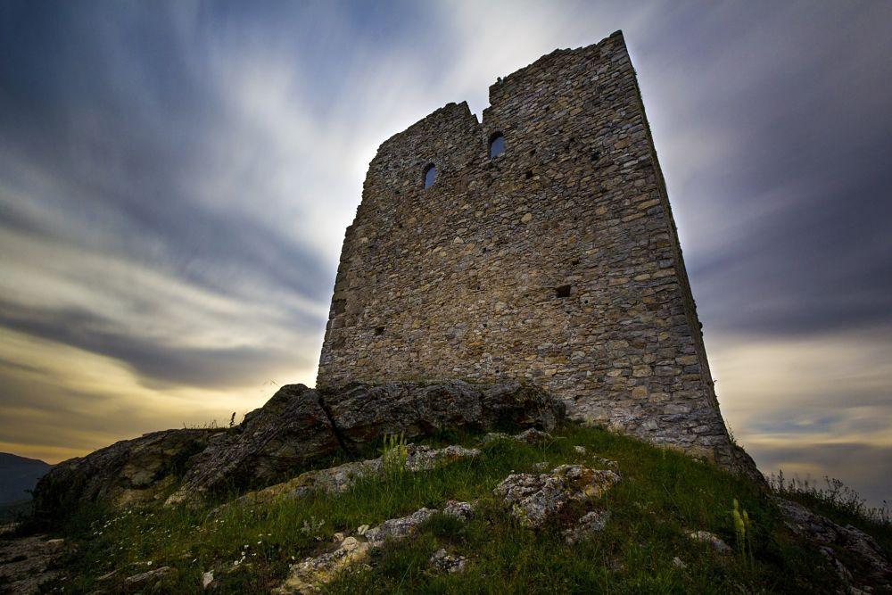 Torre_di_Satriano_002_opt