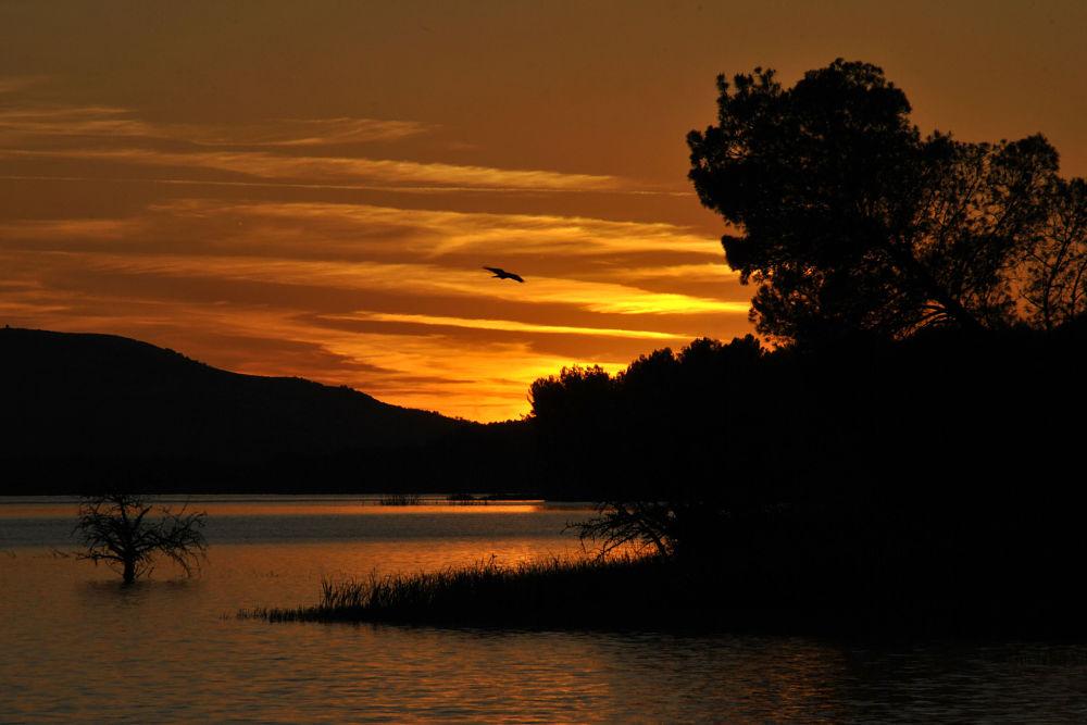 Tramonto_riflesso_sul_lago_Paolicelli_opt