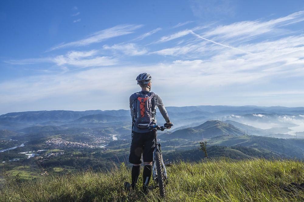 bike_landscape_2_opt