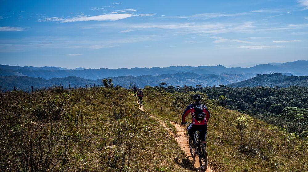 bike_landscape_3_opt