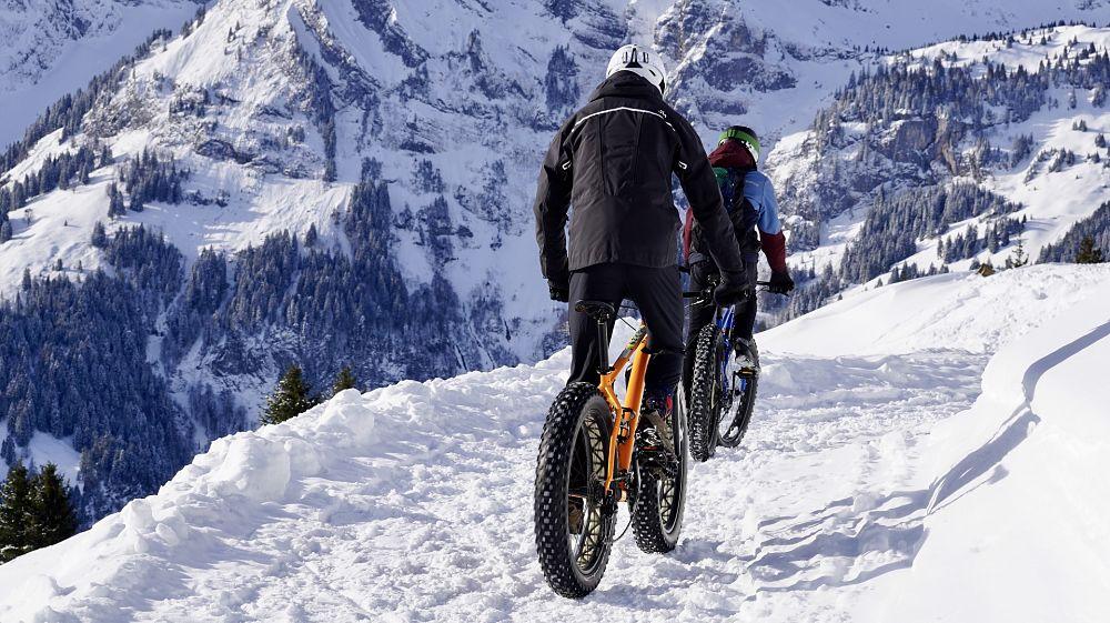 bike_landscape_4_opt