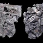 I Bronzi di Siris: un capolavoro dell'arte toreutica magnogreca, dalla Lucania al British Museum