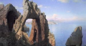 La Grotta Azzurra di Capri, 1826. Nascita di un Mito raccontata dalla viva voce dello scopritore – Sesta parte