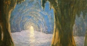 La Grotta Azzurra di Capri, 1826. Nascita di un Mito raccontata dalla viva voce dello scopritore – Decima parte