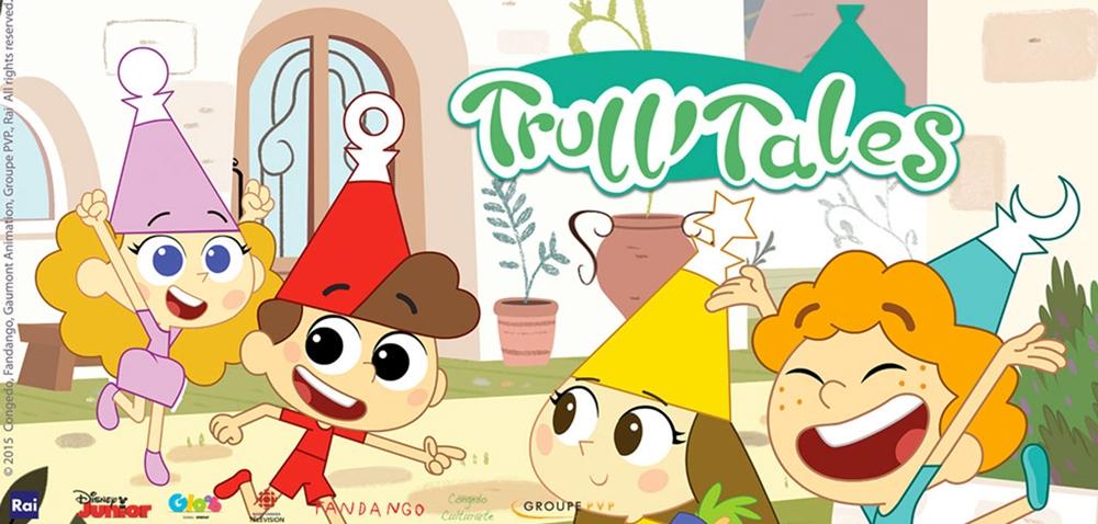 trulli-tales-le-avventure-dei-trullalleri-serie-tv2