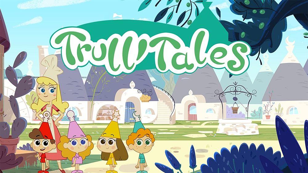 trulli-tales-le-avventure-dei-trullalleri-serie-tv_opt