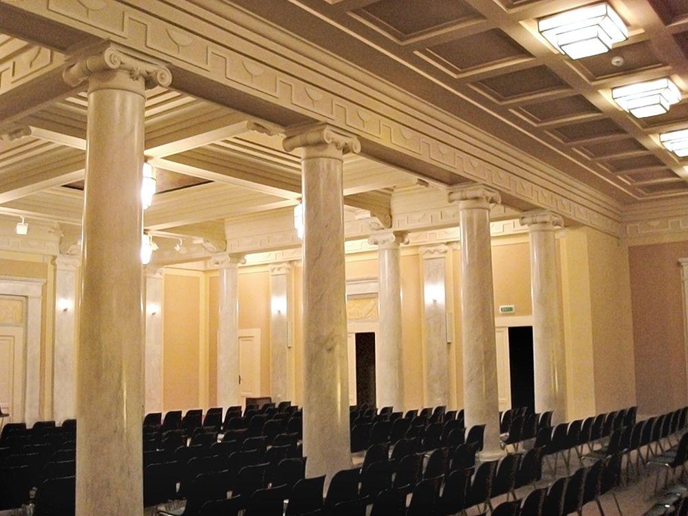 San_Severo_Auditorium_Teatro_opt