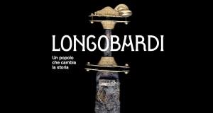 Approda a Napoli la più importante mostra mai realizzata sui Longobardi