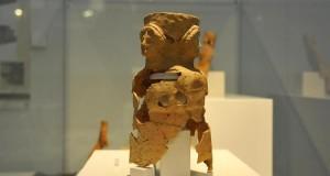Selinunte, una 'Pompei' siciliana: scoperte e rivelazioni degli archeologi