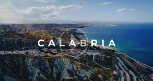 «Un trésor caché et méconnu»: la Calabria vista dai blogger francesi Pauline Juliano e Florent Tamet