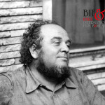 Le retrospettive del Bif&st 2018: In primo piano quella dedicata al regista Marco Ferreri