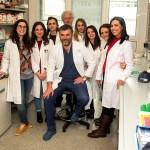 Il gene che ripara il cuore infartuato: eccezionale scoperta all'Università di Catanzaro