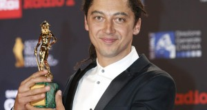 Jonas Carpignano e Alessandro Grande, la Calabria ai David di Donatello 2018