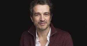Conversazione con Walter Fasano: suo il magico montaggio di Chiamami col Tuo Nome