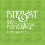 Al via la 9a edizione del Bari International Film Festival. Il Programma generale