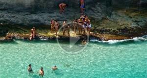 Bandiere Verdi: la Calabria prima regione d'Italia per le spiagge a misura di bambino