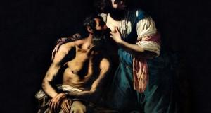 Una mostra ricompone a Conversano la collezione d'arte di Giangirolamo II Acquaviva d'Aragona