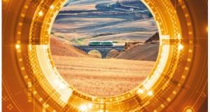 Murgia Valley, ovvero il Sud e la sfida dell'innovazione nel libro di Antonio Prota e Flavio R. Albano