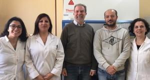 AIDS: una pianta esclusiva della Sardegna si rivela in grado di inibire la replicazione del virus