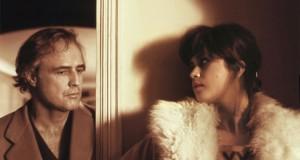 Ultimo tango a Parigi: al Bif&st terza vita di un capolavoro del Cinema. Standing ovation per Bertolucci