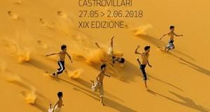 Primavera dei Teatri: torna a Castrovillari il Festival di teatro contemporaneo e si apre all'Europa