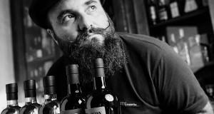 Jefferson: è prodotto in Calabria il miglior liquore del mondo