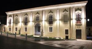 A Terranova di Sibari si inaugurano il Museo Civico e il Centro Studi dedicato all'artista Roul M. De Angelis