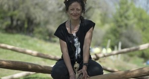 Il rito arboreo della Pitë ad Alessandria del Carretto – PHOTO GALLERY