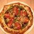 Pascalina: ideata dall'Istituto Tumori di Napoli la pizza che previene il cancro